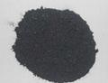 99.99% Tellurium powder 1