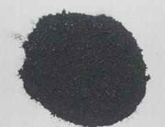 99.99% Tellurium powder
