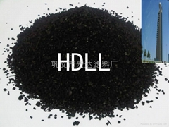 coconut shell activated carbon OF Water Treatment