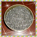 Activated carbon for gold refining