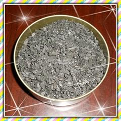黃金專用椰殼活性炭