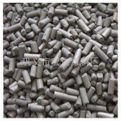 煤質柱狀活性炭防毒面具用