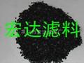 小包装活性炭