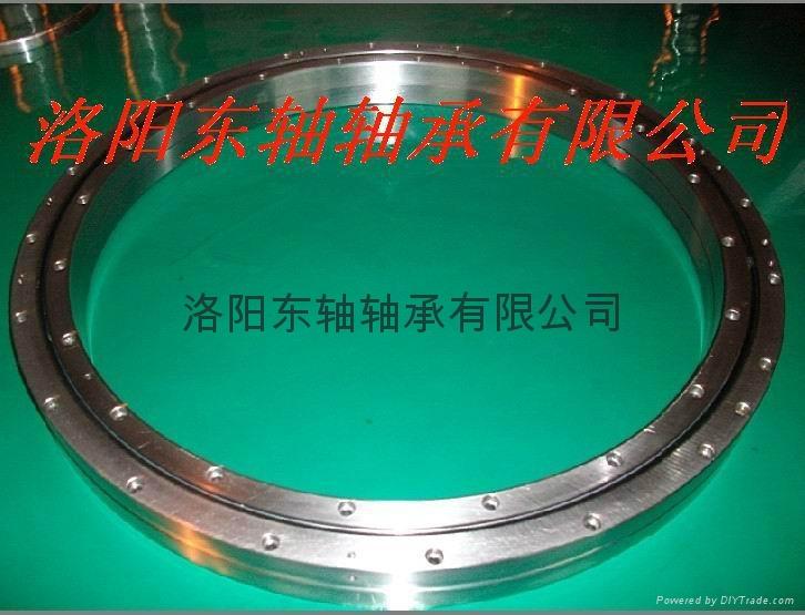 110.25.560 Slewing bearing
