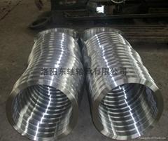 圓錐滾子軸承JM720249/JM7202廠家生產