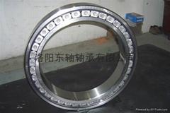 洛陽圓柱滾子NNU40/630K 生產
