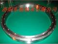 lydzc bearingXSU140544