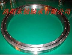 洛陽交叉滾子軸承XSU140544