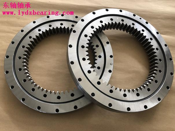 010.20.200 The latest supply of composite slewing bearings  5