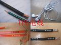 TPE油墨,橡胶油墨,SBS油墨,SEBS油墨 3