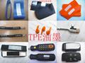 TPE油墨,橡胶油墨,SBS油墨,SEBS油墨 5