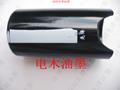 电木油墨、酚醛塑料油墨、丝印油墨 4