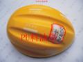 PU油墨、 聚氨酯油墨 、橡胶油墨 5