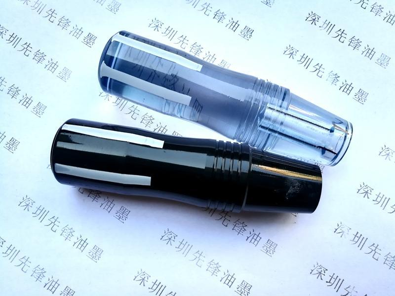 CA料油墨 醋酯纤维油墨 丝印油墨 1