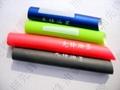 乳膠油墨、橡膠油墨、絲印油墨、移印油墨 4
