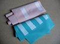乳胶油墨、橡胶油墨、丝印油墨、移印油墨 5