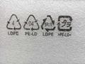 EPE油墨、珍珠棉油墨、絲印油墨、移印油墨  2