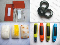 TPR油墨、橡膠油墨、SBS油