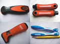 TPR油墨、橡膠油墨、SBS油墨、SEBS油墨 4