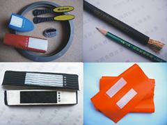 TPE油墨,橡胶油墨,SBS油墨,SEBS油墨