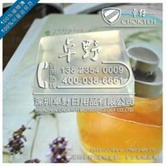 手工切皂皂基用於條皂渲染皂製作