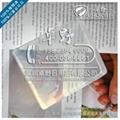 多功能清潔膏製作原材料深圳卓野