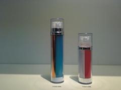 04-双管瓶系列