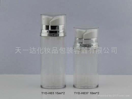 12-新瓶推薦 5