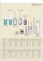 13-精华素小瓶