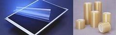 日東鏡片表面保護膜 NO.7568