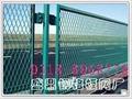 供应小区/机场/公路护栏网