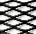供應中型鋼板網