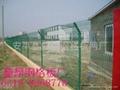 供应交通护栏用钢板网 3