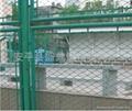 供应交通护栏用钢板网 4