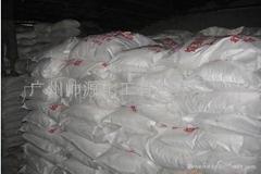 生产厂家烷基苯磺酸钠(P-60/70)