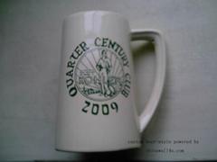 quality custom ceramic beer stein variety designs