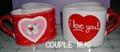 valentine gift set mugs 2