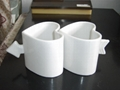 valentine gift set mugs 1