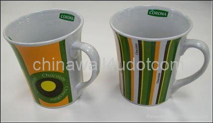 valentine gift set mugs 3