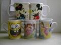 valentine gift set mugs 4