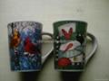 valentine gift set mugs 5