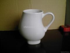 maternity mug,bespoke wi
