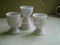 mug set gift unique design 2