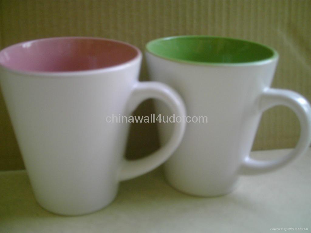 mug set gift unique design 3