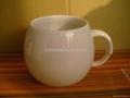 mug set gift unique design 4