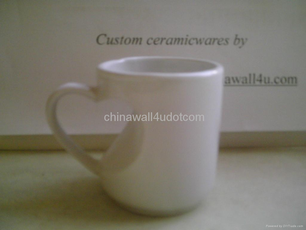 mug set gift unique design 5