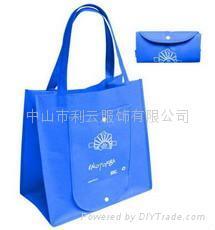 江门环保袋 2