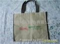 江門環保袋 3