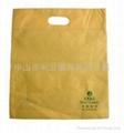 【中山環保袋】環保袋生產 2