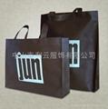 【中山环保袋】环保袋生产 3